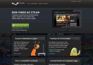 Steam_print